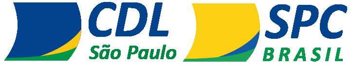 CDL SPC-02