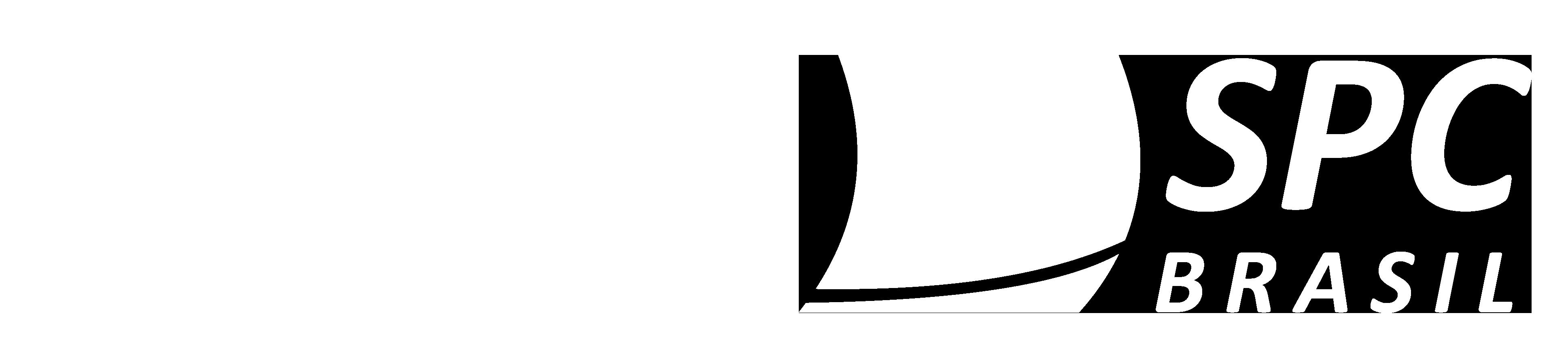 logo-cdl-spx-branco-4